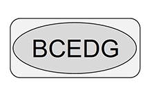 BCEDG