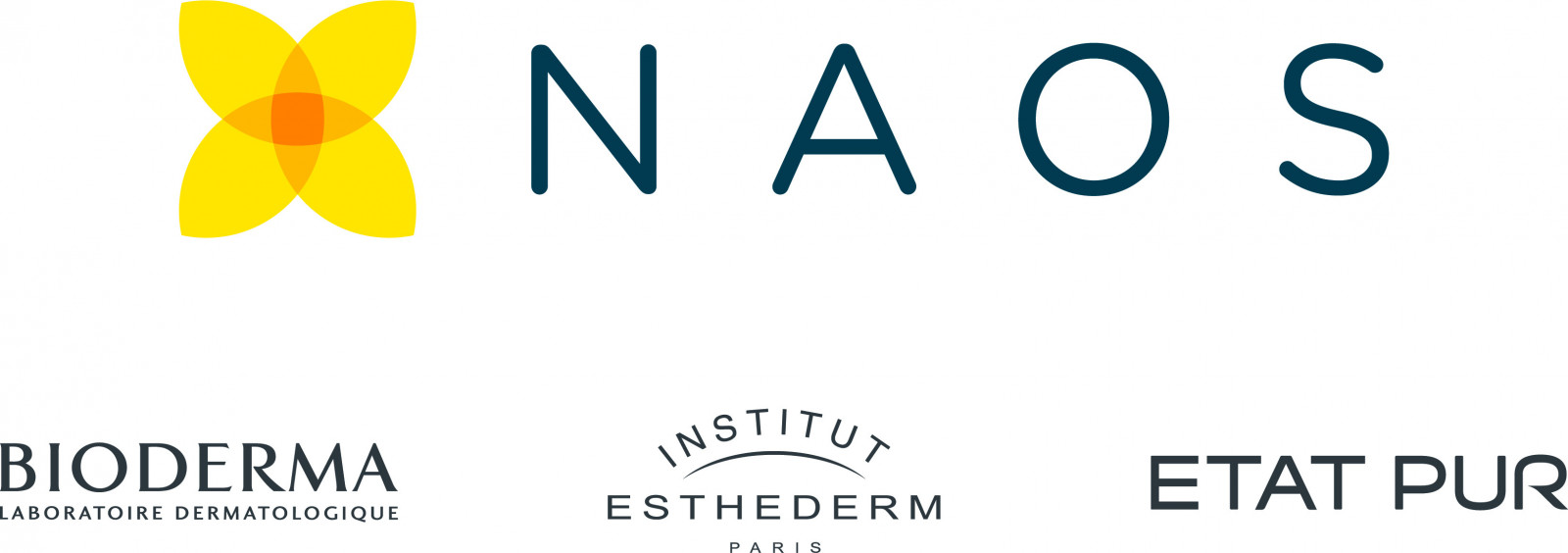 Naos - BIODERMA