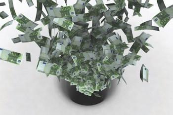 2 milliards d'avance aux hôpitaux: où va l'argent? Un colloque digital unique pour répondre à toutes vos questions.