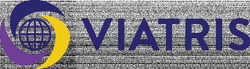 Viatris