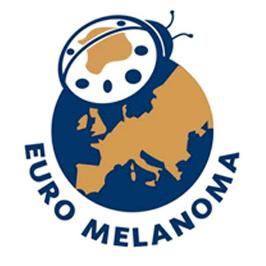 COVID-19: Cancers de la peau: Euromelanoma exhorte à pratiquer davantage d'auto-examens